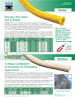 Flexo Aramid Catalog Page