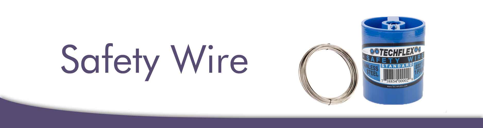 Safety Wire
