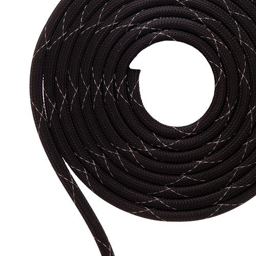 flexo fr coil