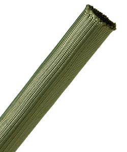 Green Flexo NX
