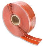 Seal Tape Red