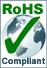 RoHs логотип