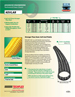 Flexo Aramid Spec Sheet
