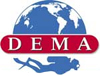 DEMA - Diving Equipment & Marketing Associaltion