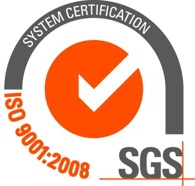 Techflex is proud to be an ISO 9001 certified manufacturer