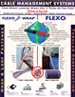 Flexo Wrap Brochure