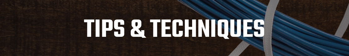 Tipstechniques banner
