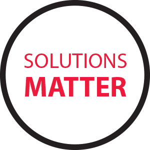 //cdn.techflex.com/assets/images/customer-service/solutions-matter.png
