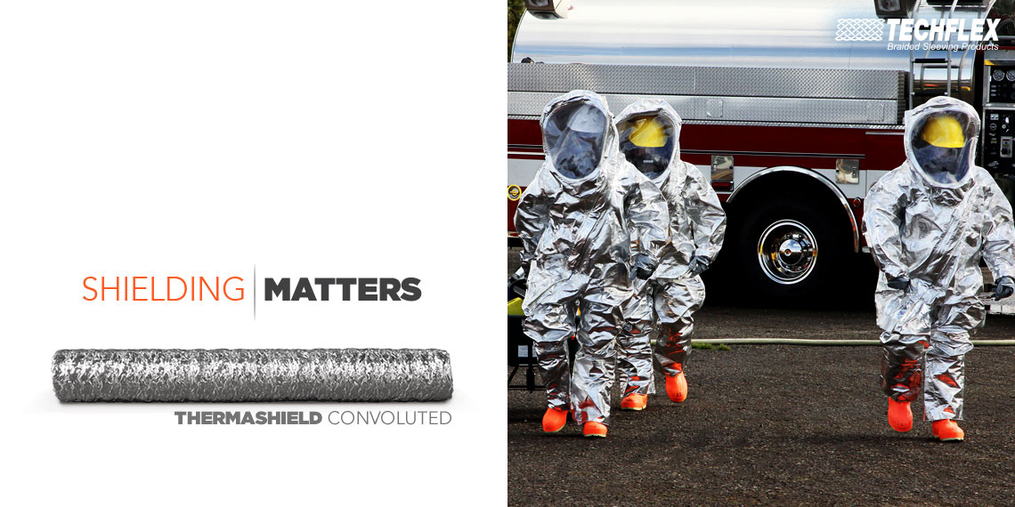 Matters Campaign