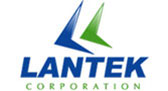 Lantek Corporation image