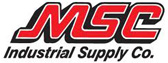 msc-industrial-supply.jpg