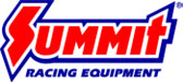 Summit Racing Equipment image