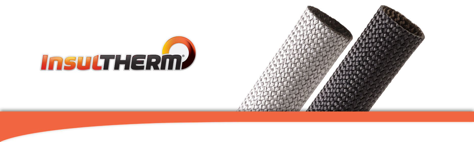 Insultherm Banner