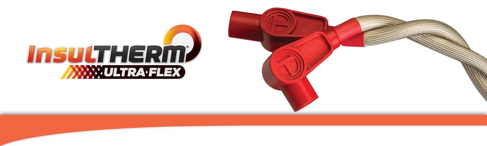 Insultherm Ultraflex Banner