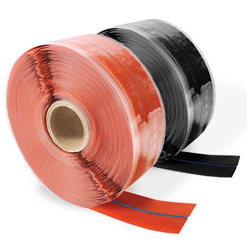 fireflex seal tape