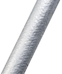 Silver FireFlex