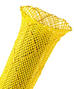 Non-Skid Neon Yellow