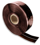 Seal Tape Black