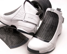 van gogh dutronc - Techflex - Nike Air Jordan XIX