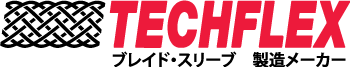 Denka Logo
