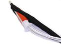 Clear-Com CZ11462 DX121 System w/ HS15 Headset