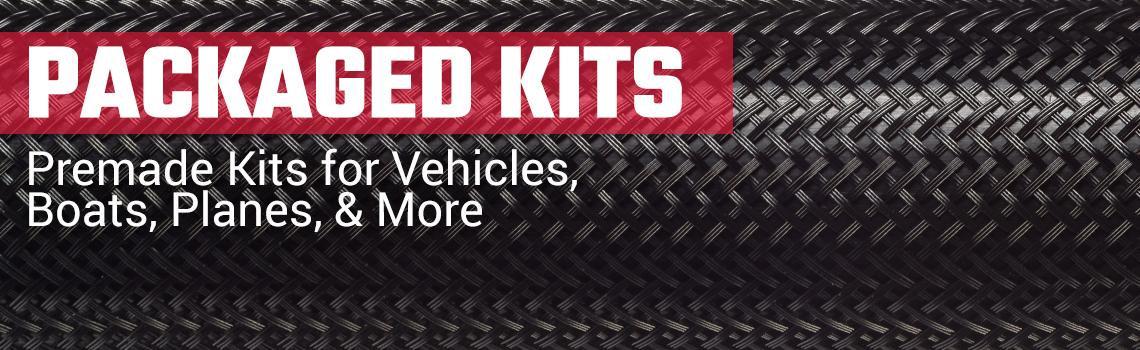 Kits mobile