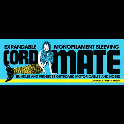 Cordmate app 2