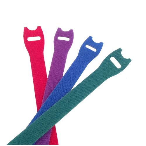 Velcro 3