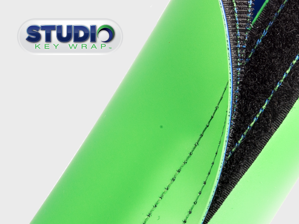 Studiokeywrap