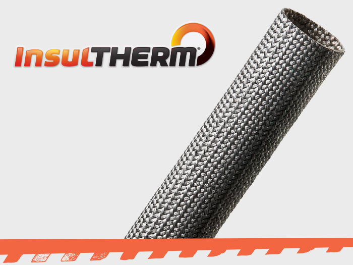 Insultherm2