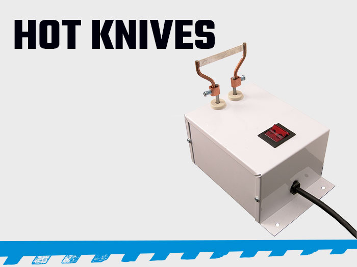 Hot knives2
