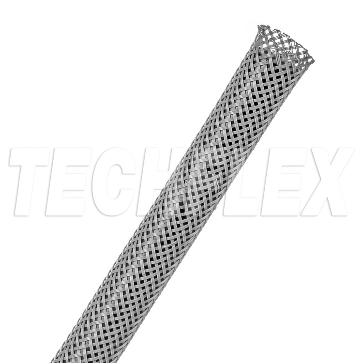 "Flexo® PET - 3/8"" - Gray"