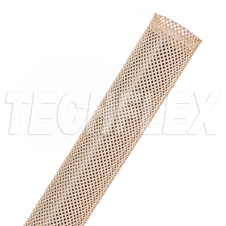 "Flexo® PET - 3/4"" - Beige"