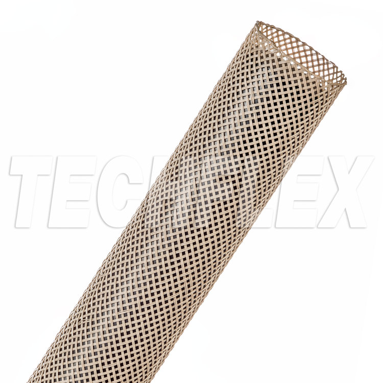 "Flexo® PET - 1"" - Beige"