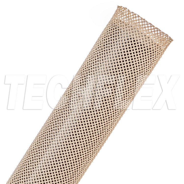 "Flexo® PET - 1-1/4"" - Beige"