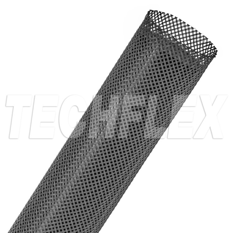 "Flexo® PET - 1-1/4"" - Gray"