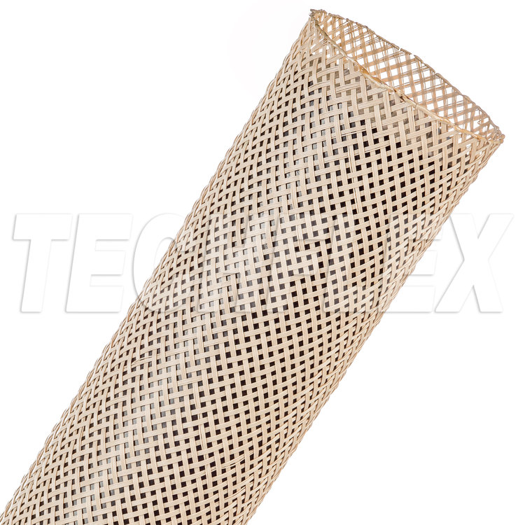 "Flexo® PET - 1 1/2"" - Beige"