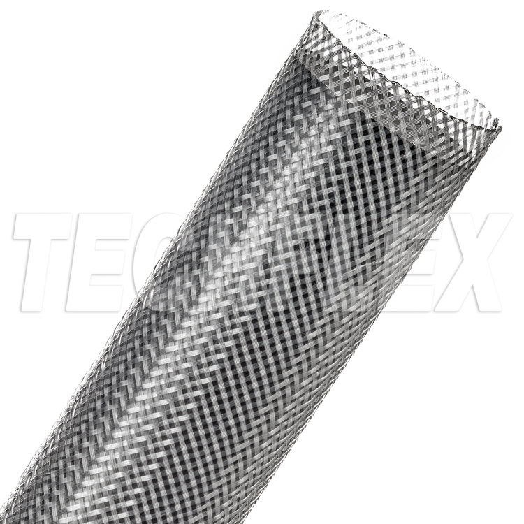 "Flexo® PET - 1 1/2"" - Clear"