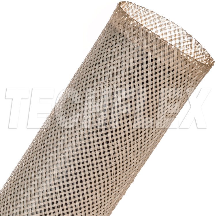 "Flexo® PET - 1 3/4"" - Beige"