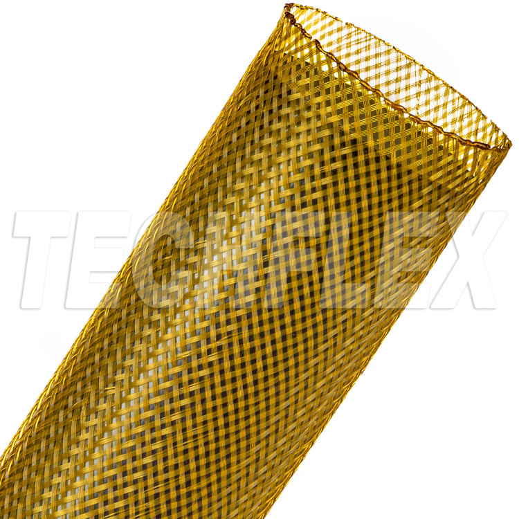 "Flexo® PET - 1 3/4"" - Yellow"