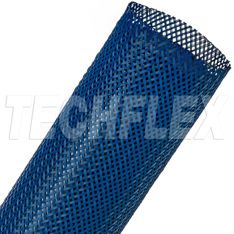 "Flexo® PET - 1 3/4"" - Blue"
