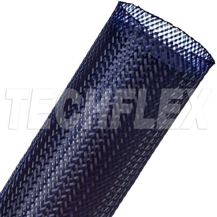"Flexo® PET - 1 3/4"" - Dark Purple"