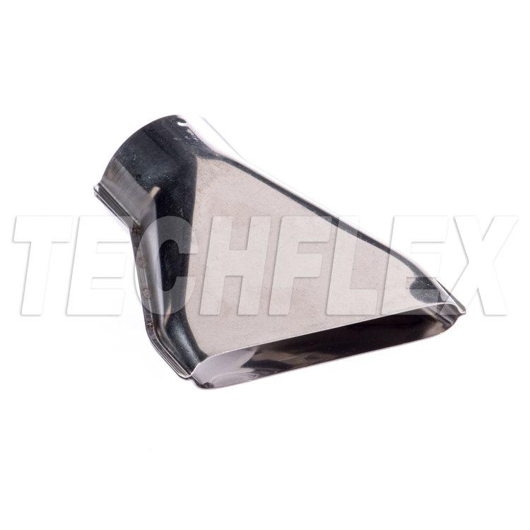 """Steinel Spreader Nozzle 3/"""" Heat Tool Accessories 07021"""