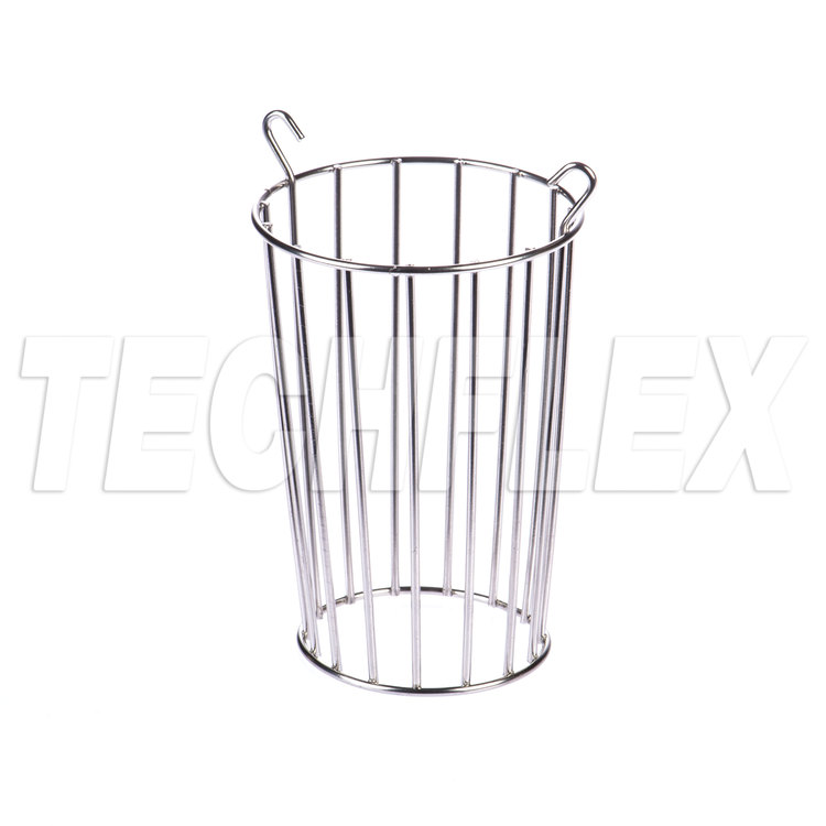 Steinel - Wire Protection Tube
