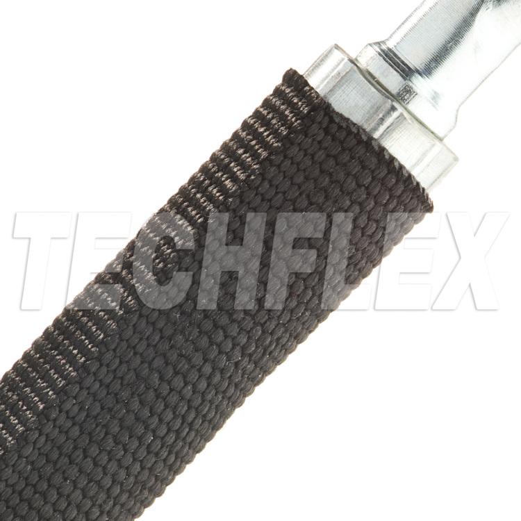 Dura-Flex | Techflex com