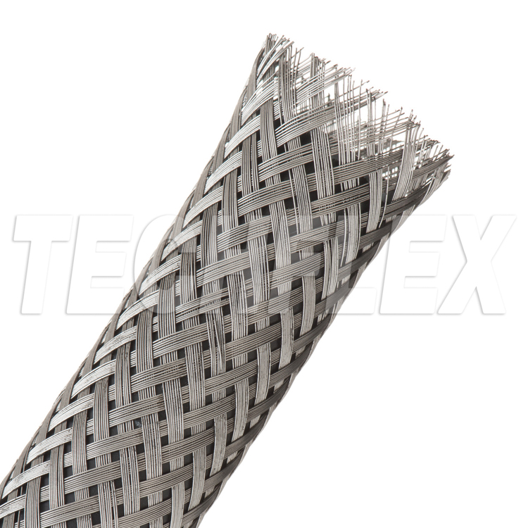 "Flexo® Stainless Steel - 1"" - Silver"