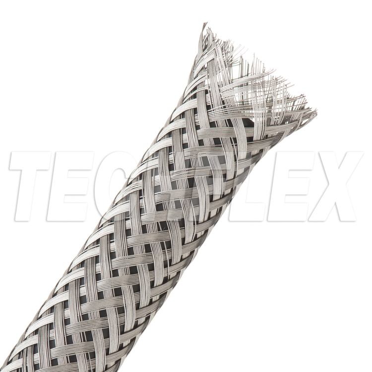 "Flexo® Stainless Steel - 3/4"" - Silver"