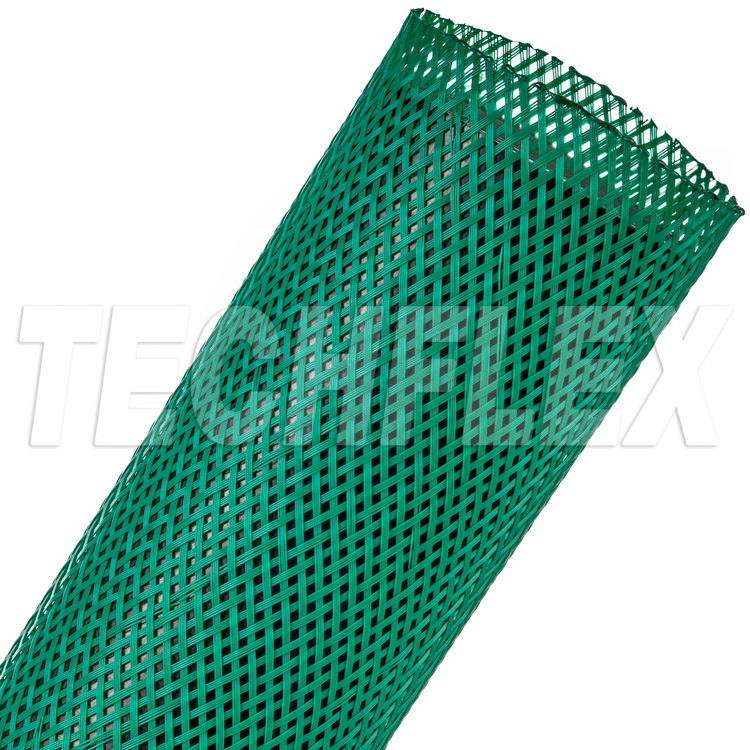"Flexo® PET - 2"" - Green"