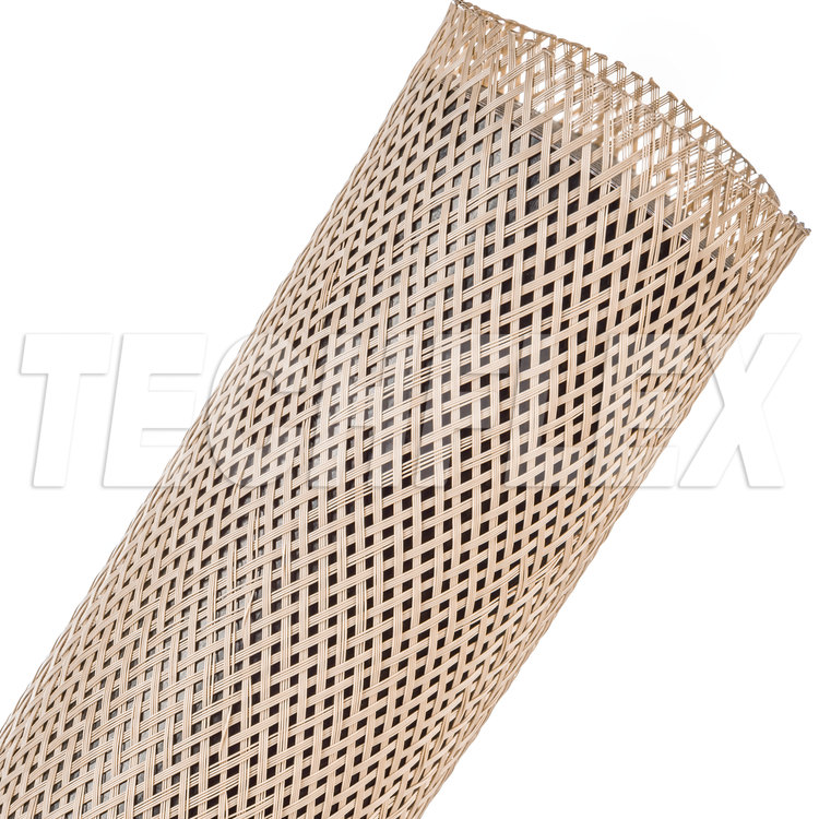 "Flexo® PET - 2"" - Beige"