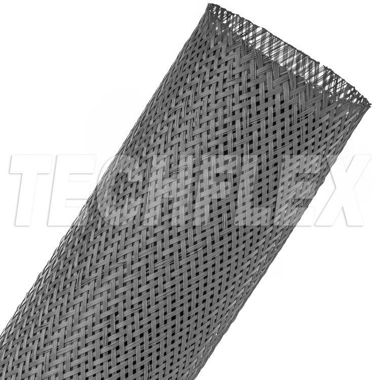 "Flexo® PET - 2-1/2"" - Gray"
